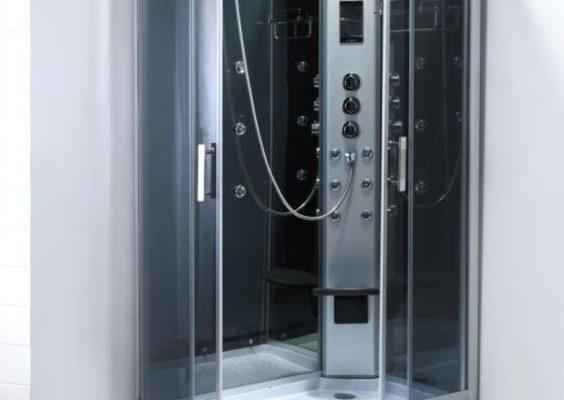 ducha-cabina-de-ducha-con-vapor-mampara-de-ducha-lxw-532-derecha-nuevo (2)